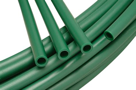 Polyethylene Plumbing by The Prospect Of Plastic Pipes Industy China Mould Imould
