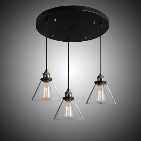 Country Ceiling Light Fixtures Rushed Laras L Glass Lanterns Restaurant L 3 American Country Ceiling Bedroom