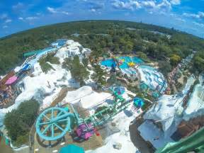 Wet and wild water parks in orlando camels amp chocolate travel
