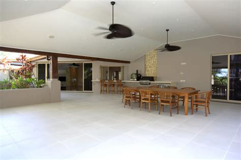 home renovation maroochydore coast patio