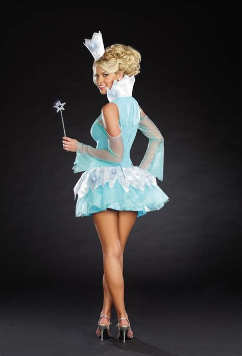halloween princess costume ideas   flawssy