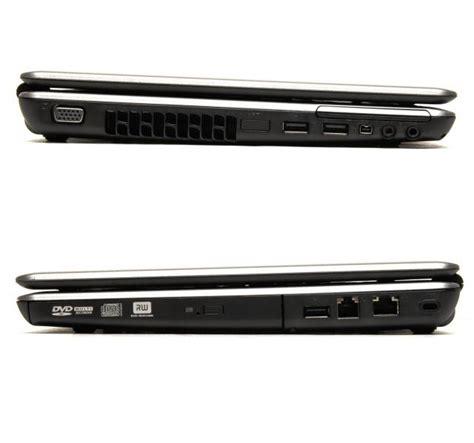 Keyboard Toshiba Portege M800 refurbished toshiba portege m800 laptop