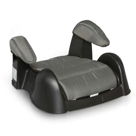 childs car booster seats human response network child safety seats