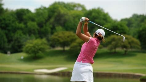 woman golf hairstyles college golf 2016 women s ncaa chionship scores