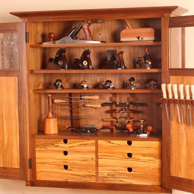 create woodworking plans wood category none
