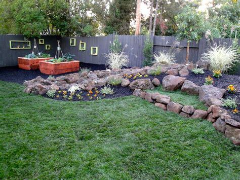 backyard crashers sign up yard crashers 702