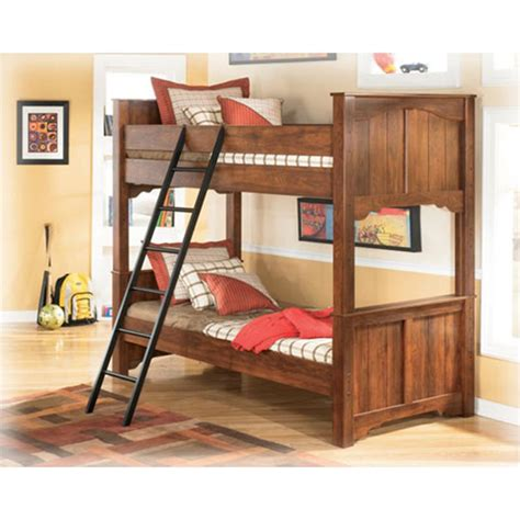 twin bed ashley furniture b191 58n ashley furniture c huntington bed