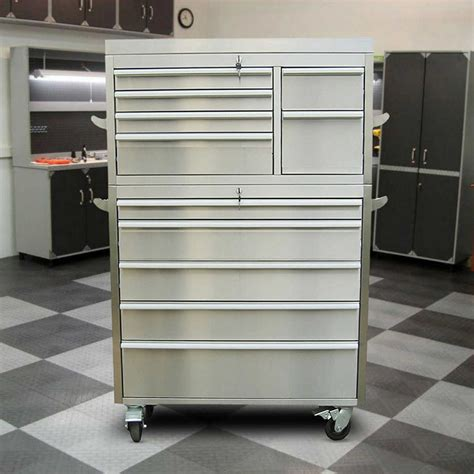 garage storage cabinets costco garage shelves costco driverlayer search engine