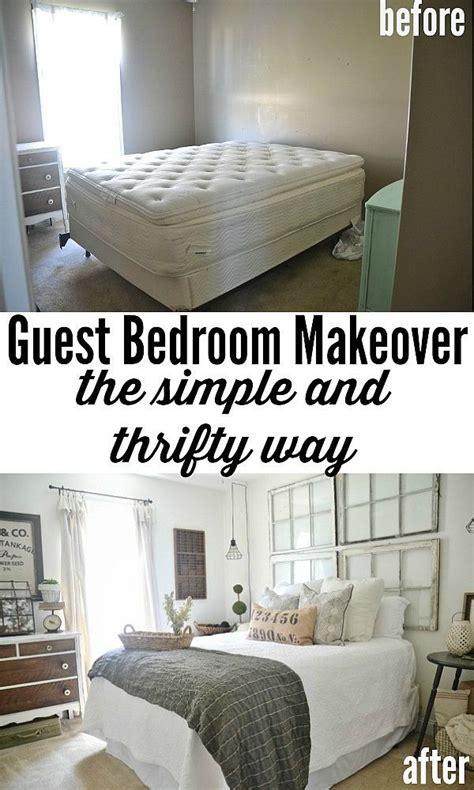 cheap bedroom makeover ideas best 25 cheap bedroom makeover ideas on cheap