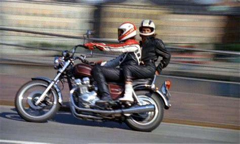 1980 suzuki gs750l imcdb org 1980 suzuki gs 750 l in quot g 1983 quot