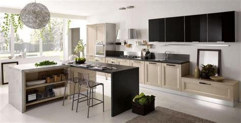 arredamento casa contemporaneo arredare in stile contemporaneo
