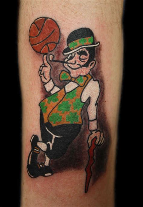 gallery tattoo hanover pa celtics logo tattoo