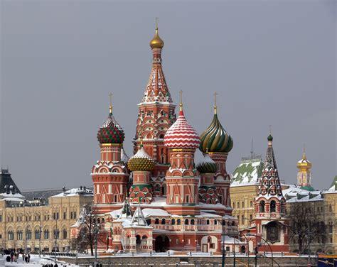 consolato russo in italia visto per la russia italiansinfuga