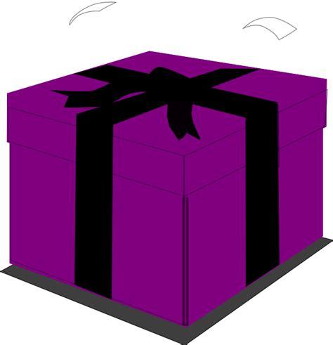 photo presents image gallery present box
