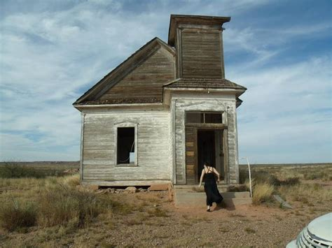 abandoned places in new mexico 17 best images about abandoned new mexico on pinterest