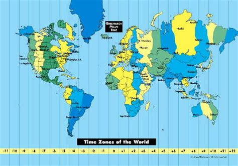 us time zones map gmt the china beat 183 a bites story picky academic