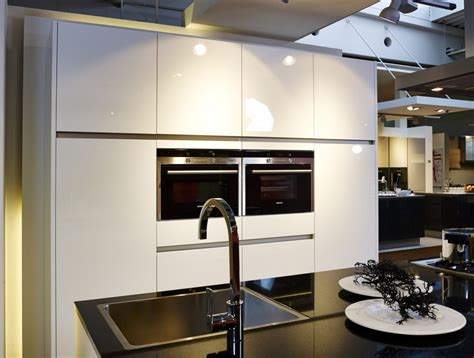 moderne küche moderne k 252 chen k 252 chen ekelhoff