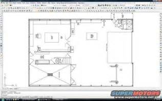 home shop plans metal shop plans pdf rv storage garage plans