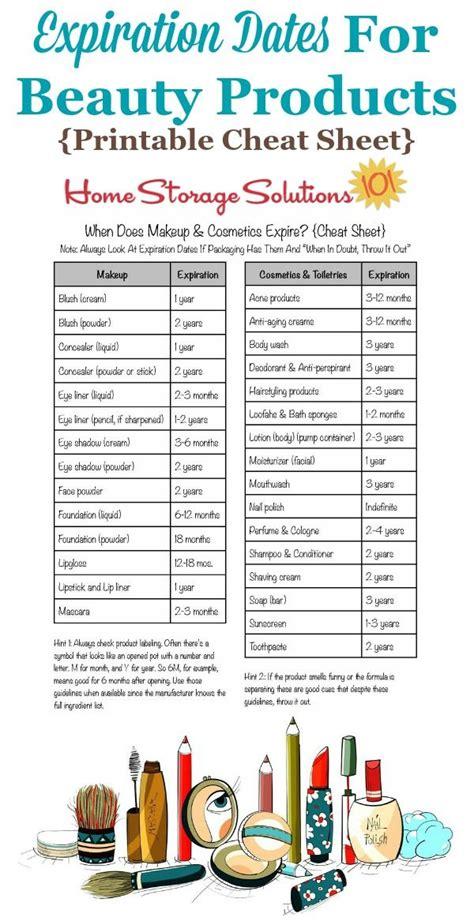 Dates Shelf by 25 Great Ideas About Shelf On Food Shelf