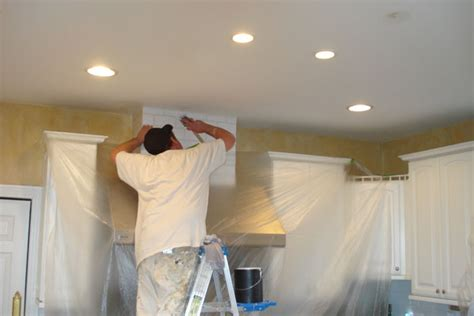 painting interior interior painting from pace painting grand forks