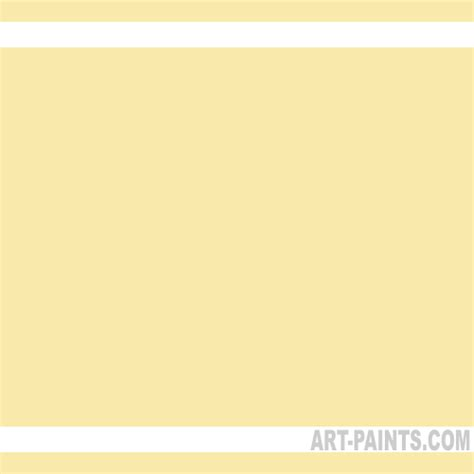 apricot beige premium spray paints 004 apricot beige paint apricot beige color molotow