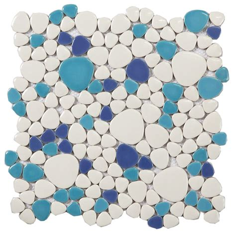french blue and white ceramic tile backsplash french blue and white ceramic tile backsplash glazed