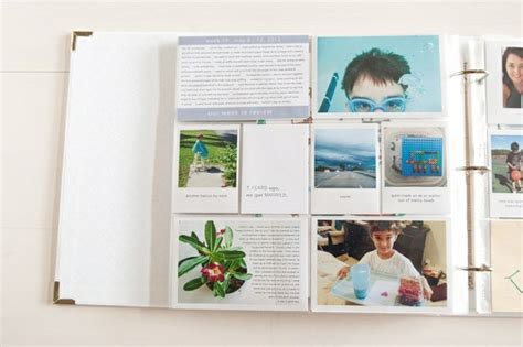 project collage template design projects 52 best images about photo collage templates on