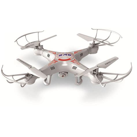 Syma X5c 24g 6 Axis Gyro Hd Drone 2 4g rc helicopter drone with hd remote