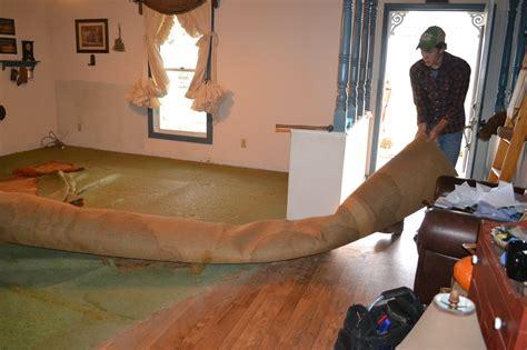 farmhouse floors a baker s dozen barnhouse frugal farmhouse wood