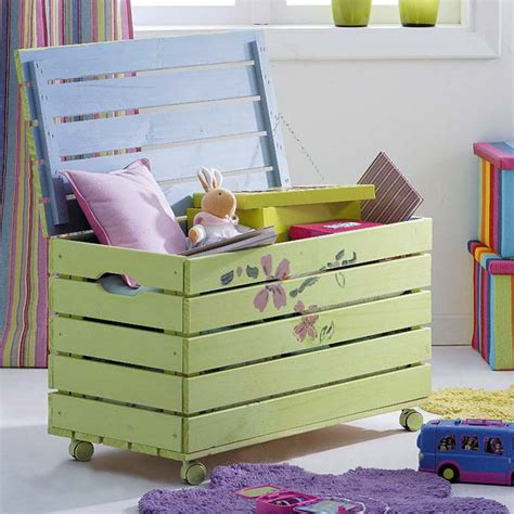 diy living room storage living room for both children and parents hints for keeping children stuff in decorative