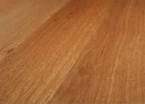 Engineered White Oak Flooring Fsc Engineered Flooring Fsc Engineered Floors Tropical Flooring Usa
