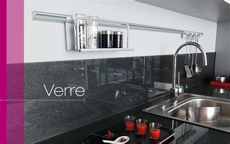 credence verre sur mesure 3815 credence de cuisine sur mesure table de cuisine
