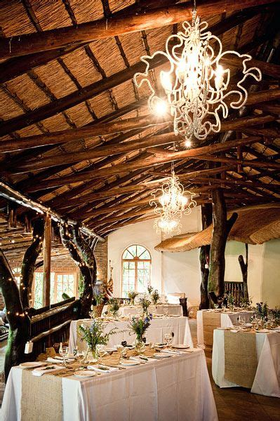 intimate wedding venues south 127 best images about barn venues interior decor on ontario wedding and burlap