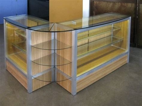 retail display cabinet retail display cabinet