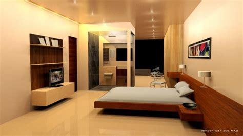 luxury house interior downloadfreedcom