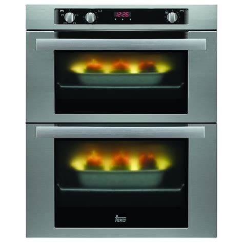 undercounter gas oven teka undercounter oven