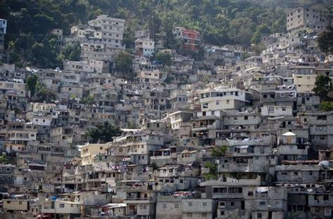 jalousie haiti ha 239 ti un an apr 232 s cyberpresse