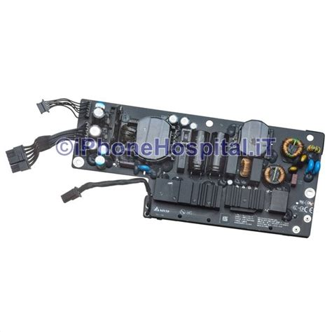 Alimentatore Imac by Alimentatore Power Supply Imac 21 5 Quot A1418 Oem Late 2012
