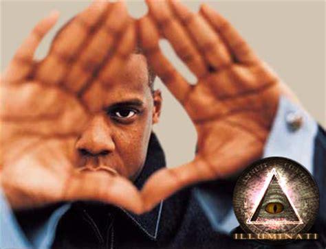 z and the illuminati lone parson z and beyonce illuminati shills