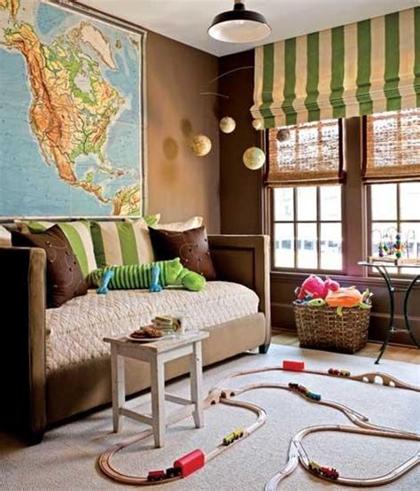 maps for rooms quot oh the places you ll go quot maps as inspiration your design partner llc
