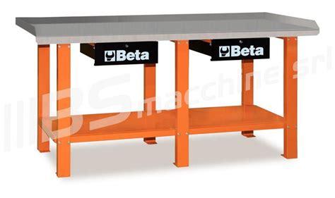 banco da lavoro beta banco da lavoro tavolo da lavoro beta c56 ebay