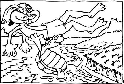 river bank coloring page river coloring pages crocodile on the bank page grig3 org