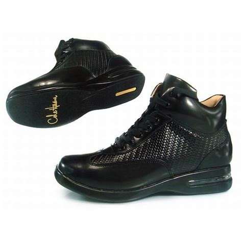 cole haan shoes black cole haan air boots cool sport shoes