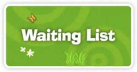 baltimore section 8 waiting list waitlist rank hha and brooks hagerstown housing authority