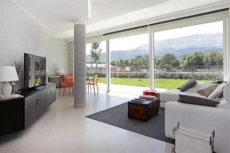 arredamento verande idee arredamento verande ispirazione di design interni