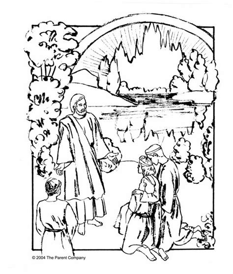 printable heaven images 9 images of christian coloring pages of heaven heaven