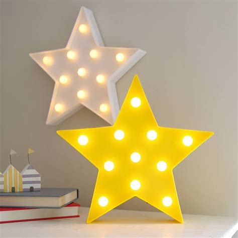star lights for bedroom best 25 star lights ideas on pinterest kitchen island hanging light fixtures birch