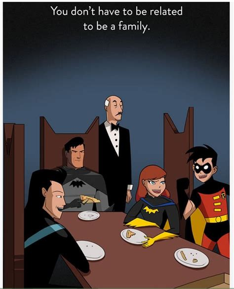 nilai moral dari film operation wedding 6 nilai moral yang bisa kamu ambil dari kisah superhero