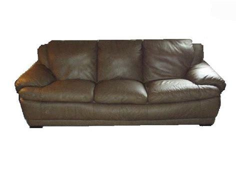 Leather Sofas Repair Fix Leather Sofa Smileydot Us