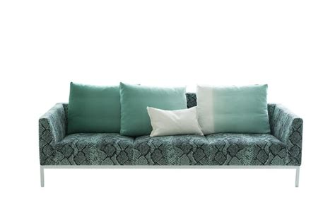 sofa guild 1000 images about furniture on pinterest designers